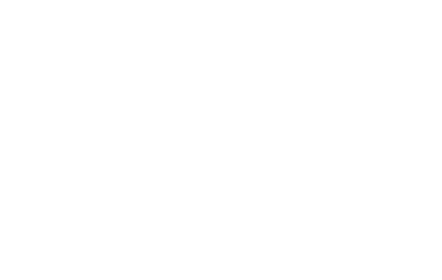 Senergy Fitness